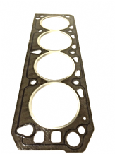 RS Cosworth YB611 Group A Headgasket